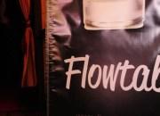 flowtab-feature