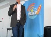 Adam Miller, CEO, Cornerstone