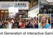 Bixel-Gaming-Youtube