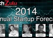 TZ-Startup-ForecastV3