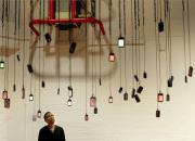 mobile hang