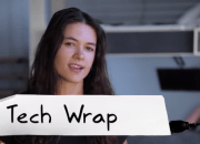 Elvina Tech Wrap