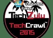 SBF-tz_techcrawl_Color-2015