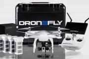 Produtction Kit Phantom 2 Cropped