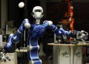 robot-jobs