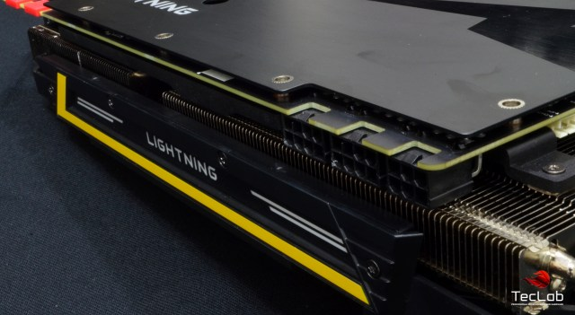 GTX_980_TI_Lightning_Review_ (23)