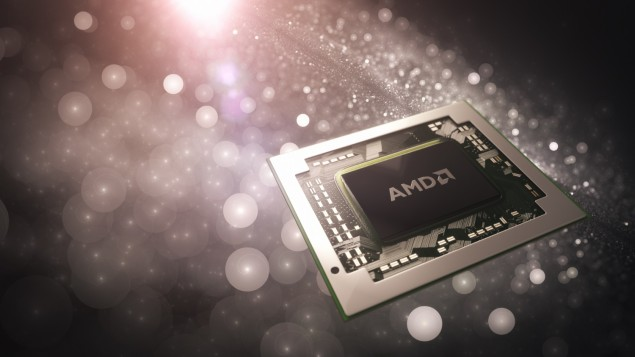 AMD-Feature-Featured-APU-CPU-635x357
