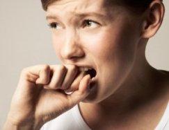 Cómo Controlar La Ansiedad Al Hablar En Público