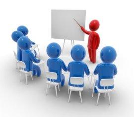 Cómo Comunicarse en Publico  7 Consejos Para Hablar en Público