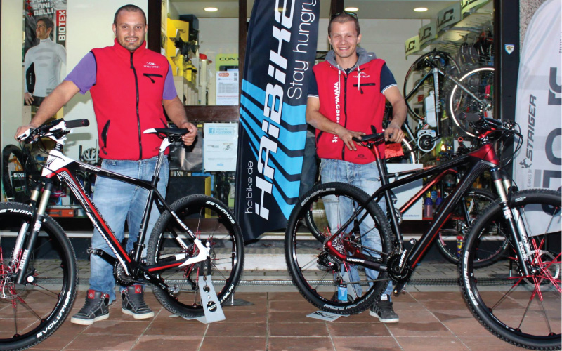 Tecno-Bike-Terni,-Luca-e-Marco