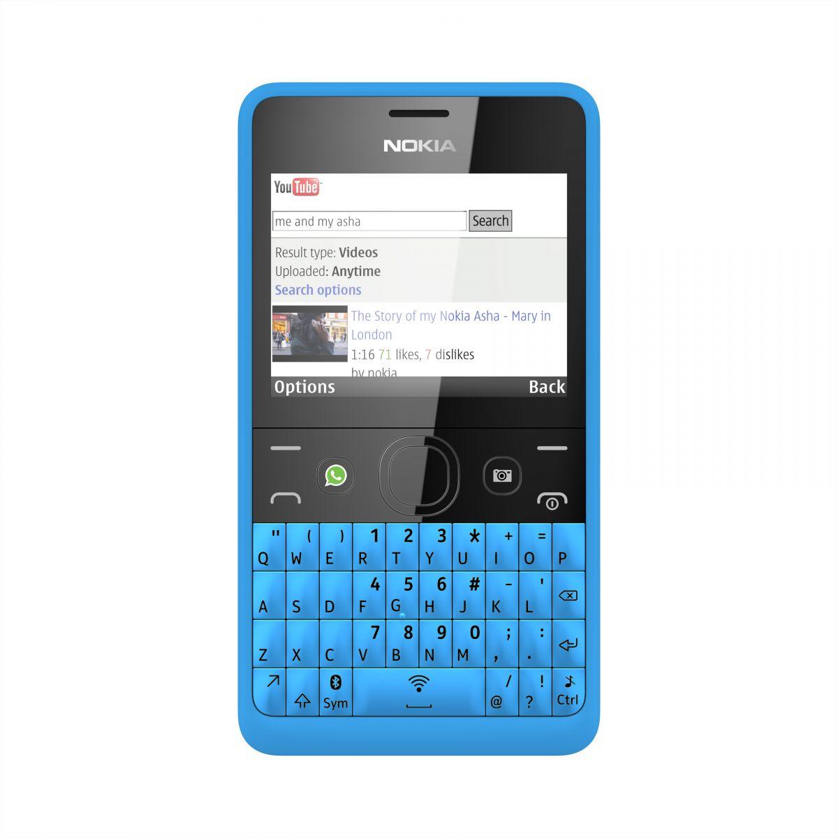 Telechargement whatsapp messenger for nokia - Whatsapp Messenger Free Software Download For Nokia C2 01