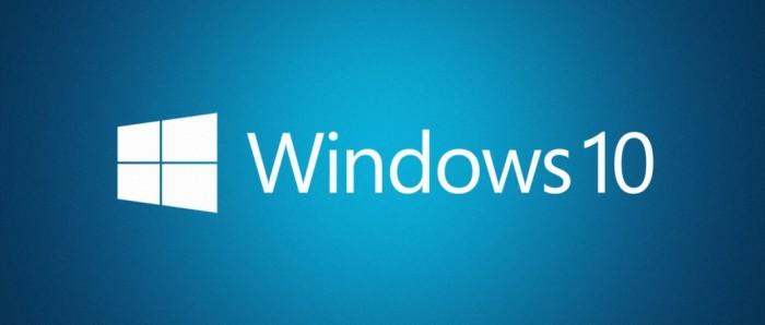 Windows 10 - múltiplos dispositivos
