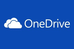 onedrive-para-Android