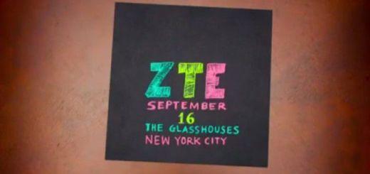 zte-evento-septiembre