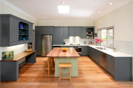 adorable arrangement for fresh kitchen design decorating inspiration