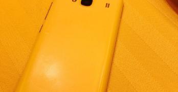 nuevo Xiaomi