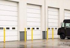 Portas-seccionadas-industriais