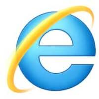 internetexplorerinternetapp