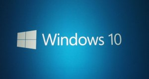Come-forzare-l'aggiornamento-Windows-10-4