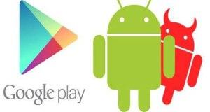 Malware-su-Google-Play
