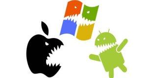 Windows-Phone-vs-Android-vs-iOS