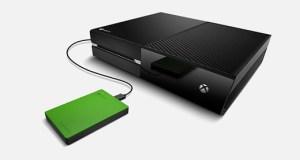 Seagate-Hard-Disk-2TB-Xbox