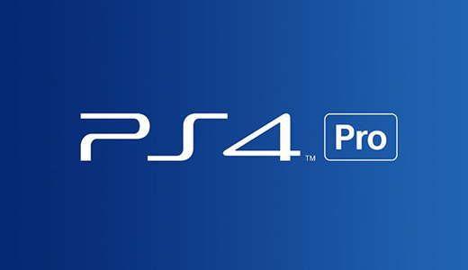 PlayStation 4 Pro ha 1 GB di RAM DDR3 aggiuntivo