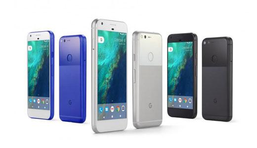 Huawei conferma di non aver accettato di realizzare gli smartphone Pixel