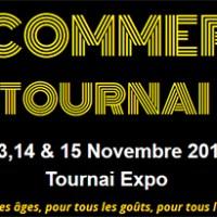 foire_tournai