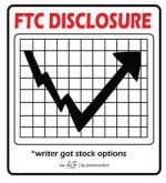 ftc_disclosure_stocks