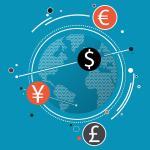 Understanding world economics