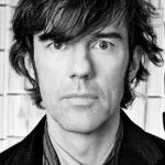 Stefan Sagmeister: My all-time favorites
