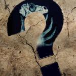 Ancient clues