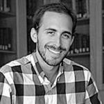 Daniel Schnitzer