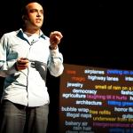 Neil Pasricha: The 3 A's of awesome