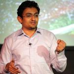 Wael Ghonim: Inside the Egyptian revolution