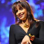 Danielle de Niese: A flirtatious aria