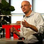 Clay Shirky: Why SOPA is a bad idea