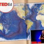 David Gallo: Deep ocean mysteries and wonders