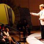 Ami Klin: A new way to diagnose autism