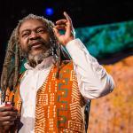 Saki Mafundikwa: Ingenuity and elegance in ancient African alphabets