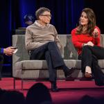 Bill and Melinda Gates: Why giving away our wealth has been the most satisfying thing we've done