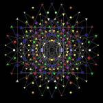 Garrett Lisi: An 8-dimensional model of the universe