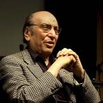 Milton Glaser: Using design to make ideas new