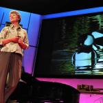 Janine Benyus: Biomimicry in action