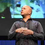 Derek Sivers: How to start a movement