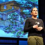 Catherine Mohr: The tradeoffs of building green