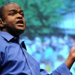 Frederick Balagadde: Bio-lab on a microchip