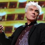David Byrne: How architecture helped music evolve