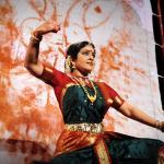 Ananda Shankar Jayant: Fighting cancer with dance